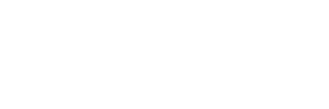 East Amherst Dental Center