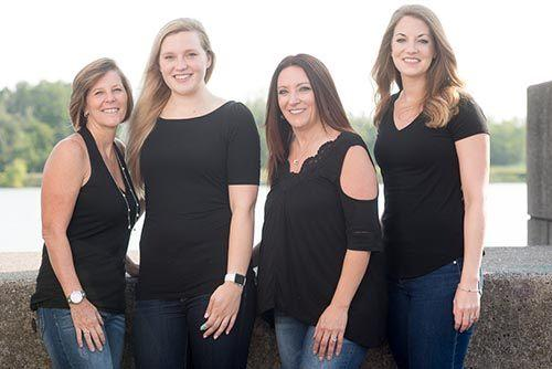 EADC Dental Assistants